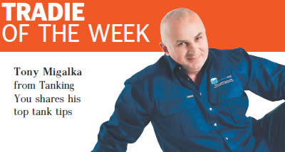 tradie-of-week-sunday-mail-pic