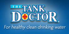 The Tank Doctor